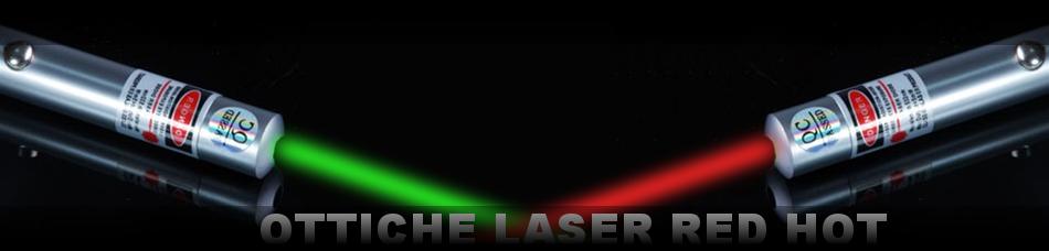 Ottiche & laser