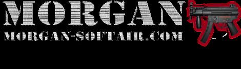 Morgan-Softair